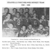 ChassellPeeWee1955-56s.jpg (63222 bytes)