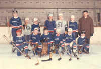 ChassellPeeWee1960s.jpg (72675 bytes)